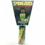 SPOOK Juice Witches Brew E-liquid